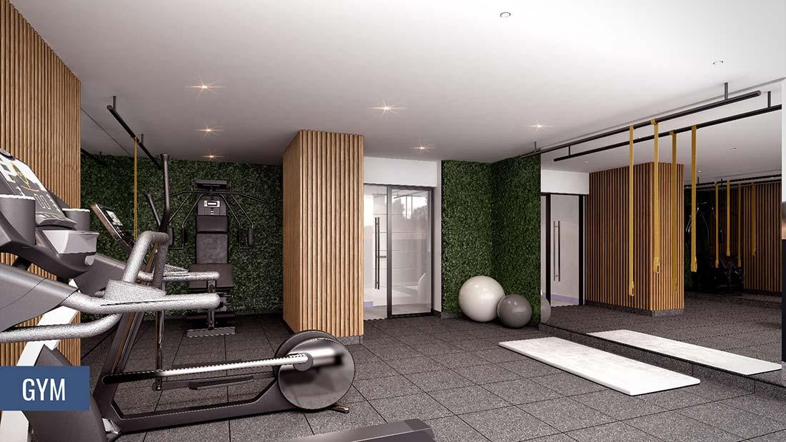 botanika-garden-apartments-area-comun-gym