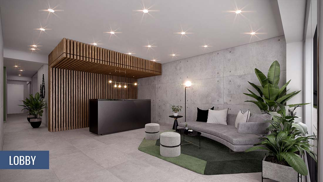 botanika-garden-apartments-area-comun-lobby