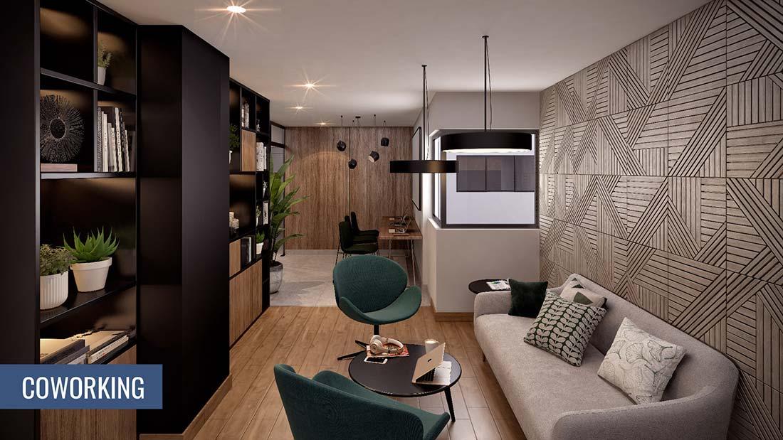 botanika-garden-apartments-area-comun-mesa-de-trabajo-2