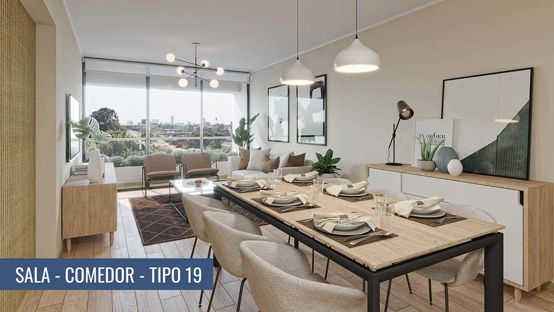 botanika-garden-apartments-interior-sala-comedor-tipo-19-2