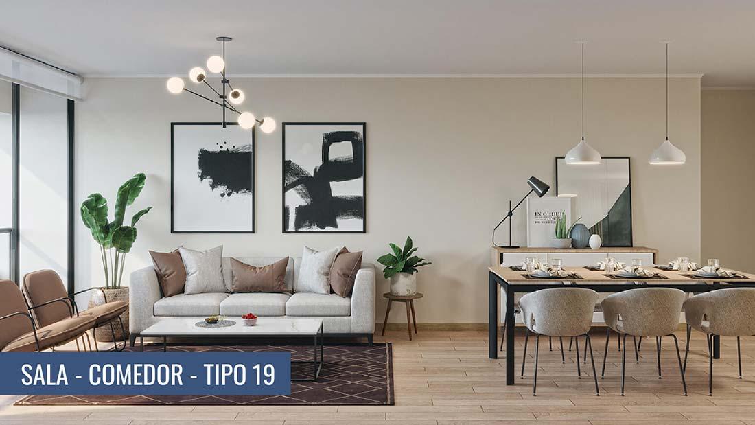botanika-garden-apartments-interior-sala-comedor-tipo-19