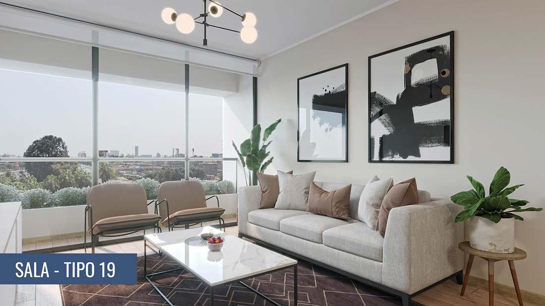 botanika-garden-apartments-interior-sala-tipo-19