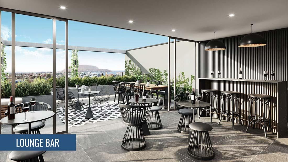 monumento-grau-area-comun-lounge-bar-2