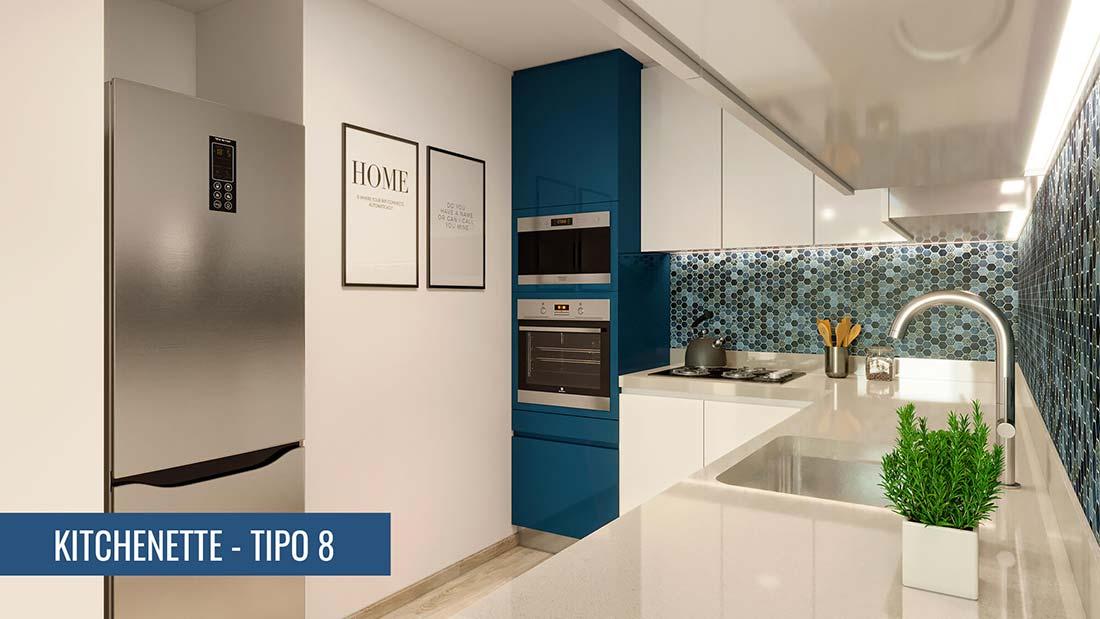 monumento-grau-interior-kitchenette-2