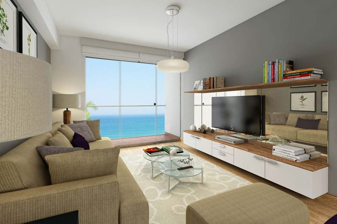 ocean-house-2-interior-18