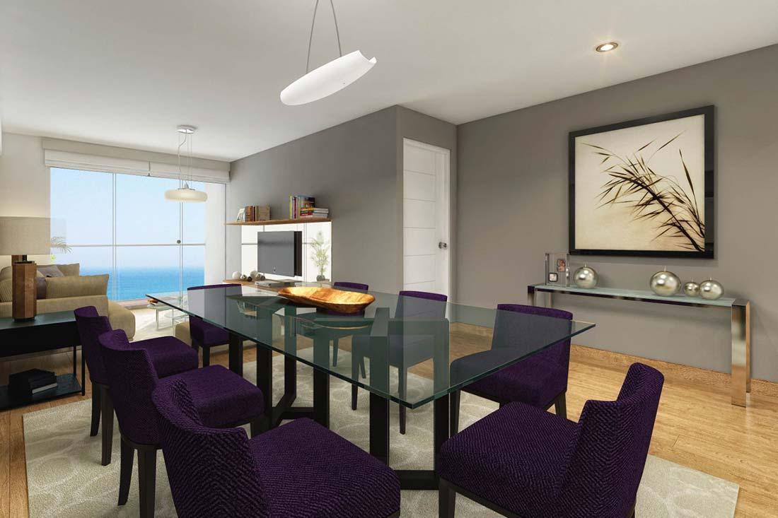 ocean-house-2-interior-20
