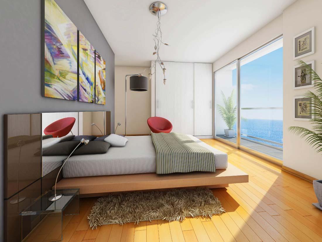 ocean-house-interior-03