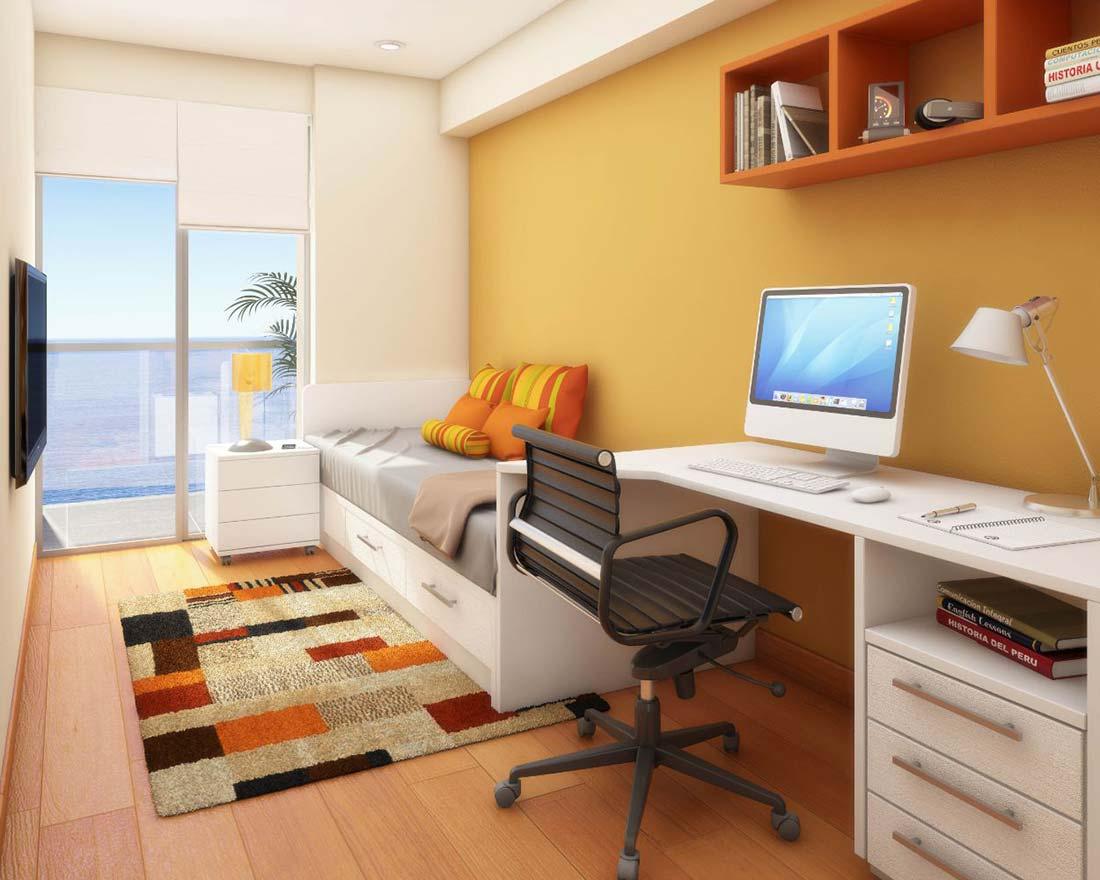 ocean-house-interior-04