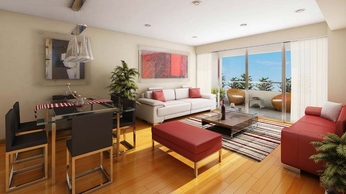 ocean-house-interior-07
