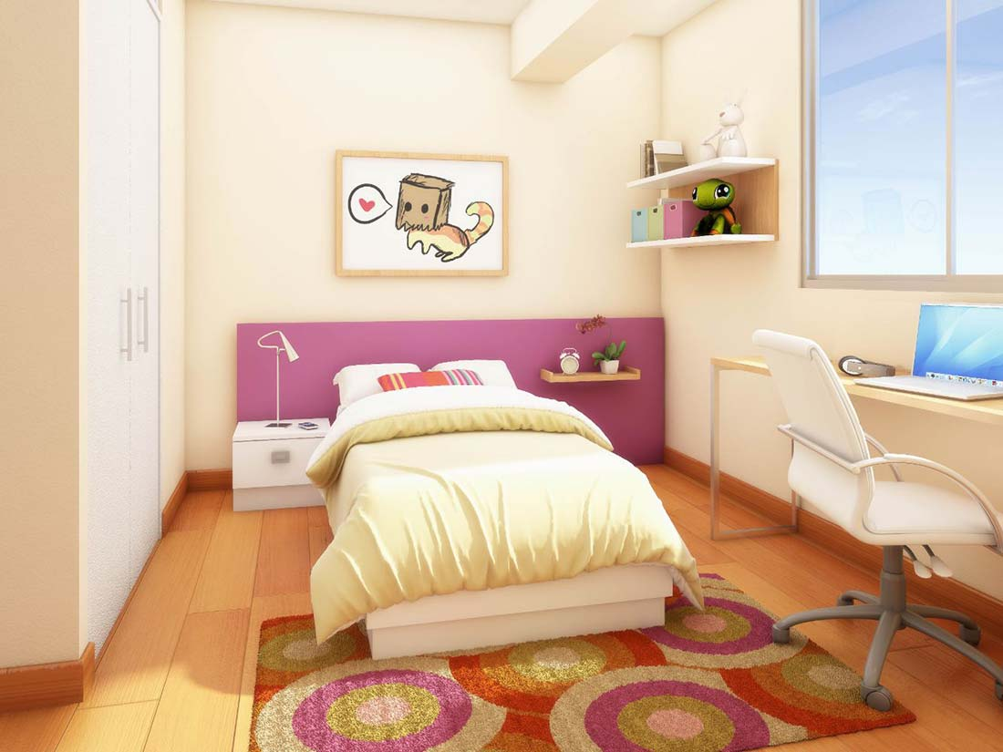 ocean-house-interior-08
