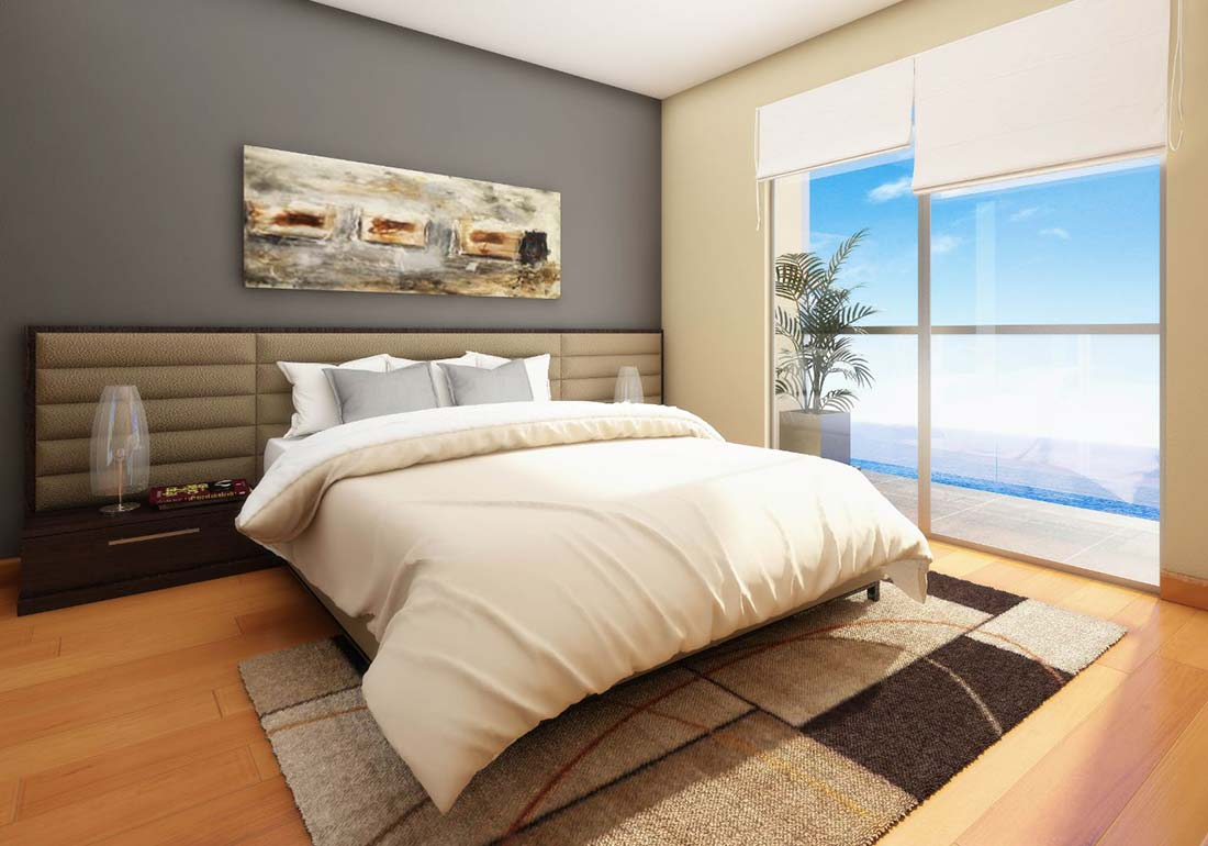 ocean-house-interior-09