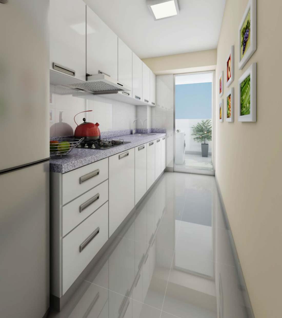 ocean-illiari-interior-cocina