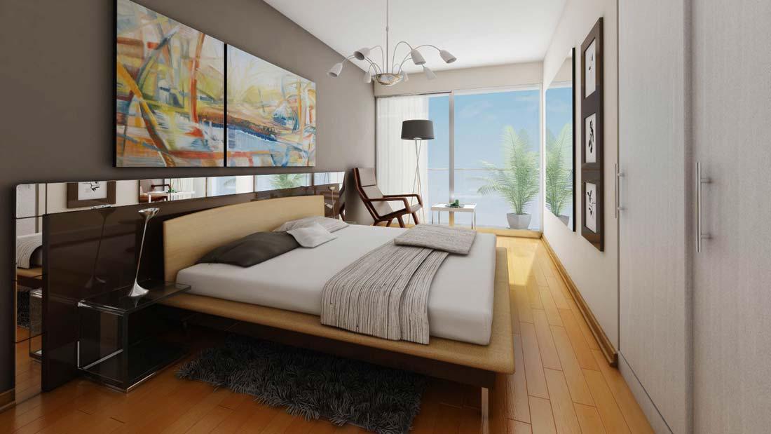 ocean-illiari-interior-dormitorio-2
