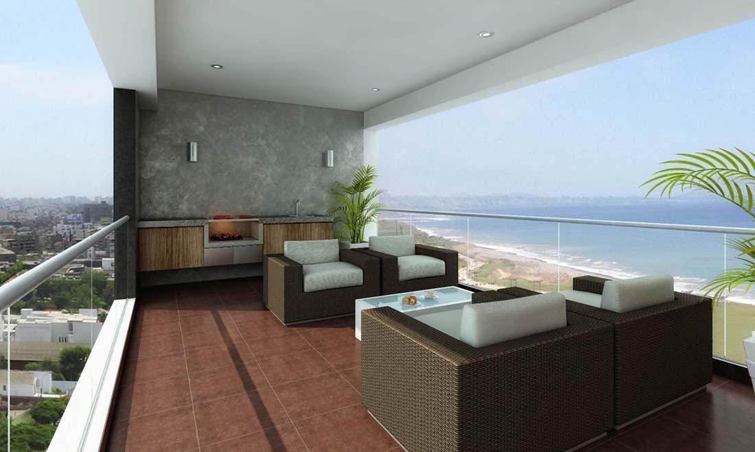 ocean-place-interior-16
