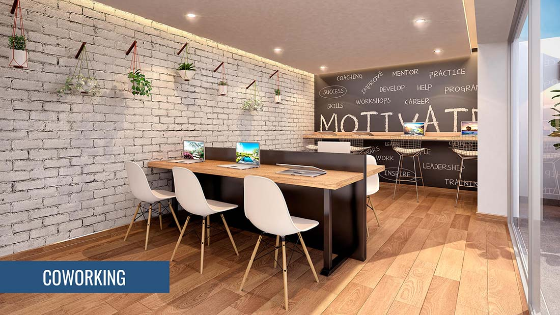 on-apartments-area-comun-coworking