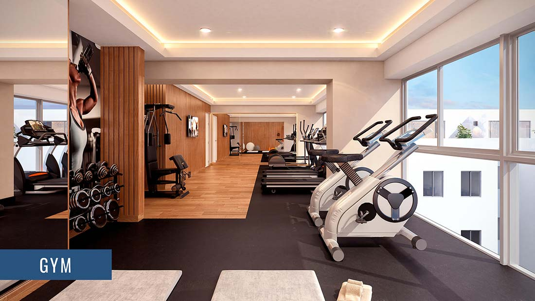 on-apartments-area-comun-gym-2