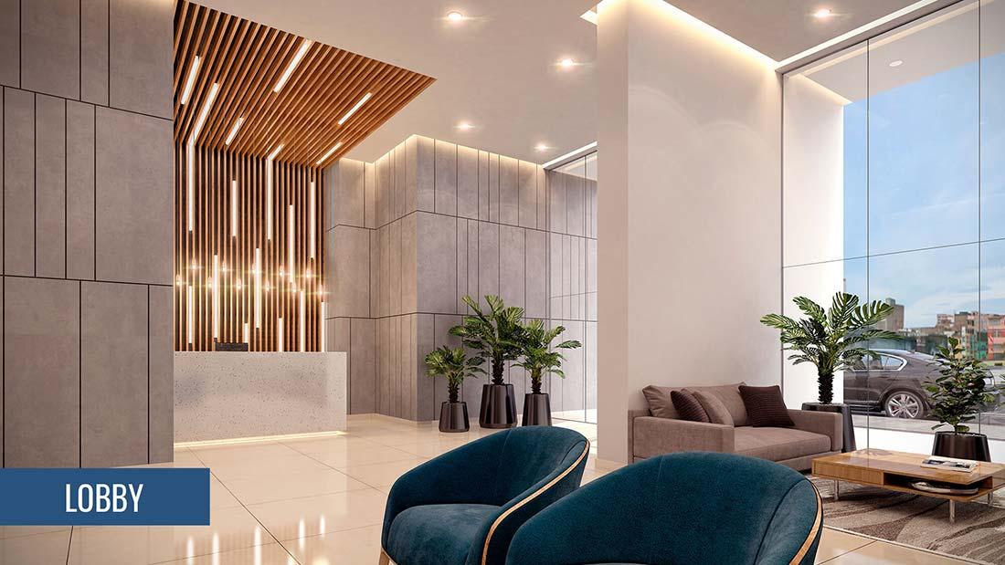 on-apartments-area-comun-lobby-1