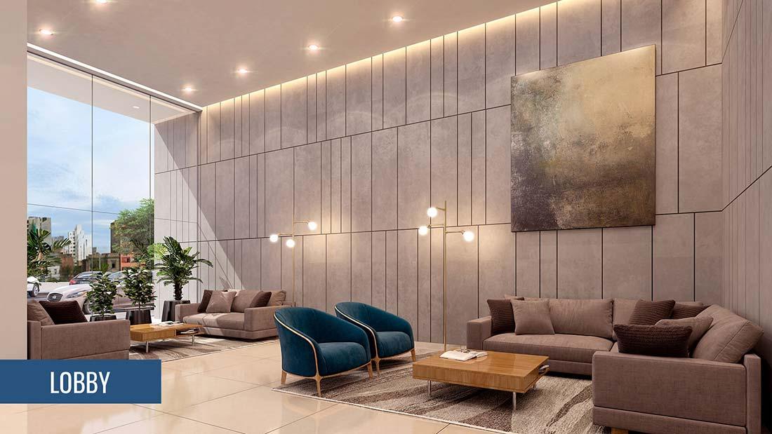 on-apartments-area-comun-lobby-2
