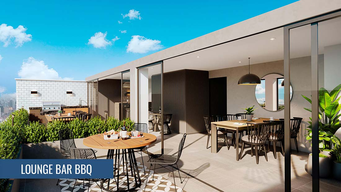 on-apartments-area-comun-lounge-bbq