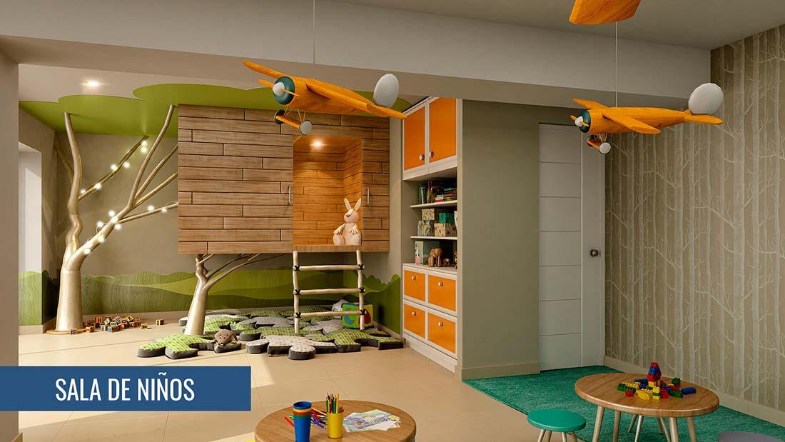 on-apartments-area-comun-sala-de-ninos-2