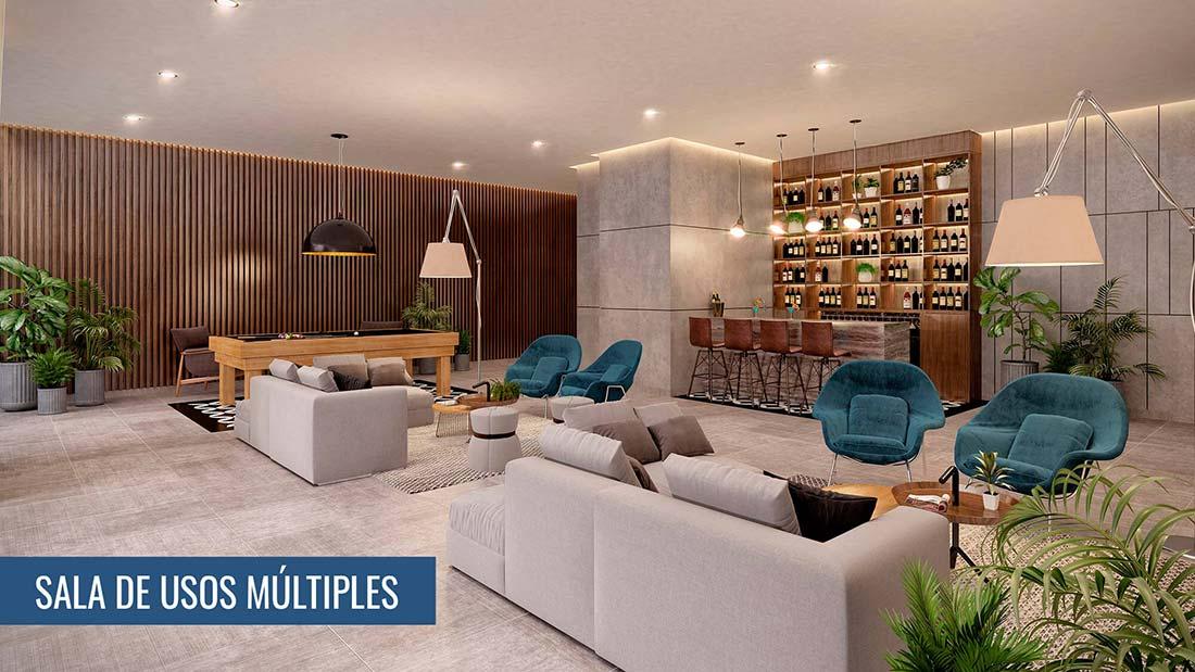 on-apartments-area-comun-sum
