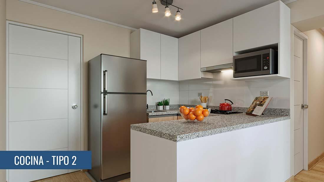 on-apartments-interior-kitchenette-2