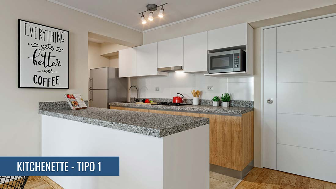 on-apartments-interior-kitchenette