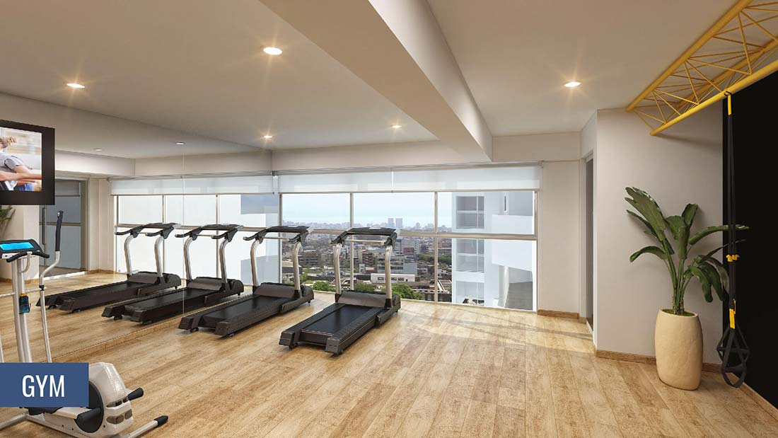 sq-concept-area-comun-gym-2