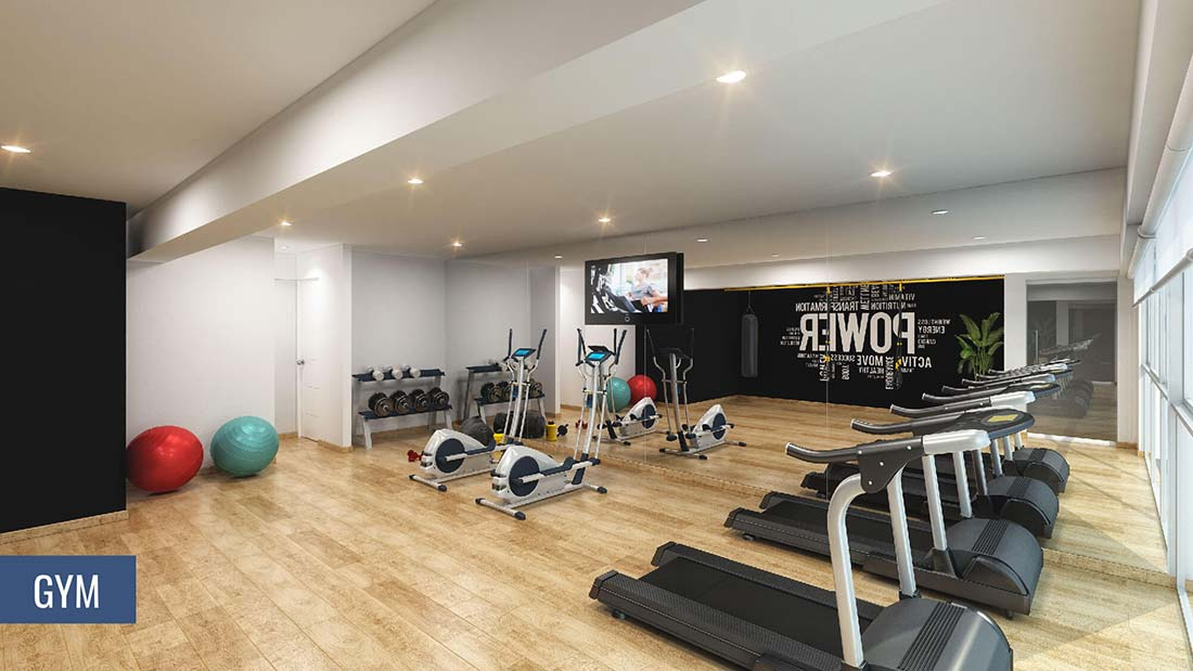 sq-concept-area-comun-gym-3