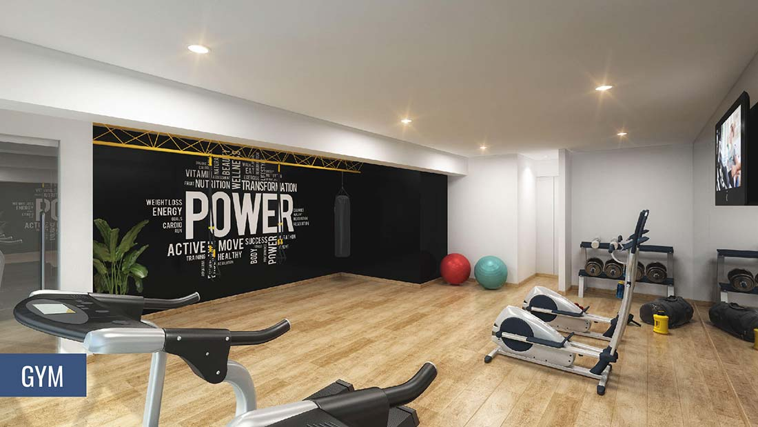 sq-concept-area-comun-gym