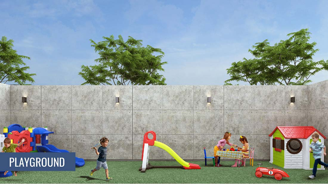sq-concept-area-comun-playground-2