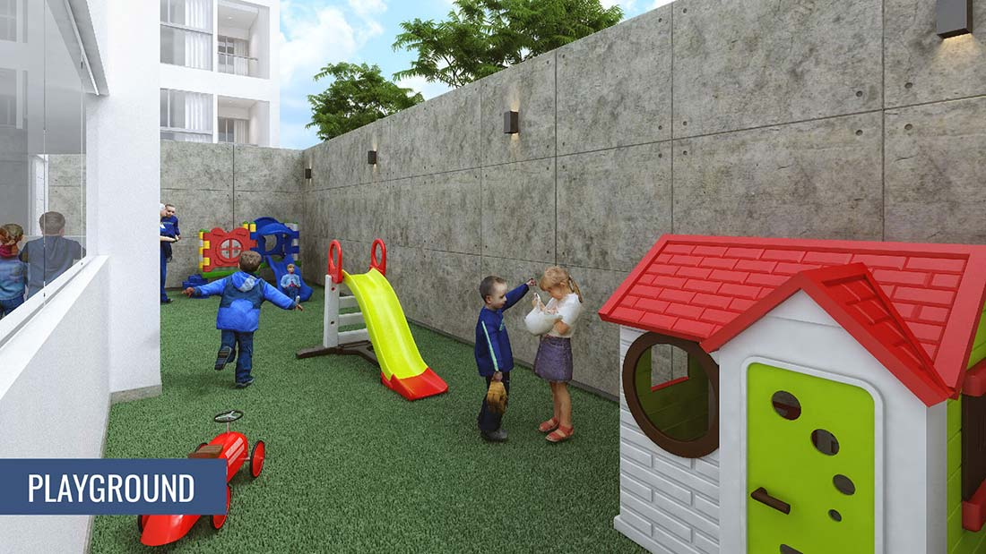 sq-concept-area-comun-playground