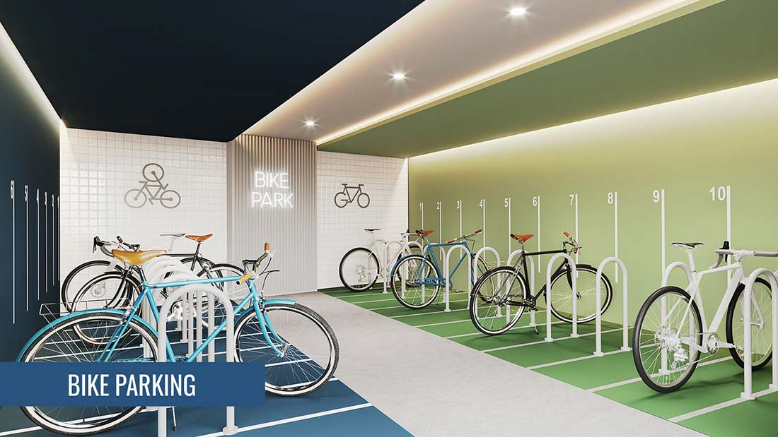 zoe-urban-apartments-area-comun-bike-parking