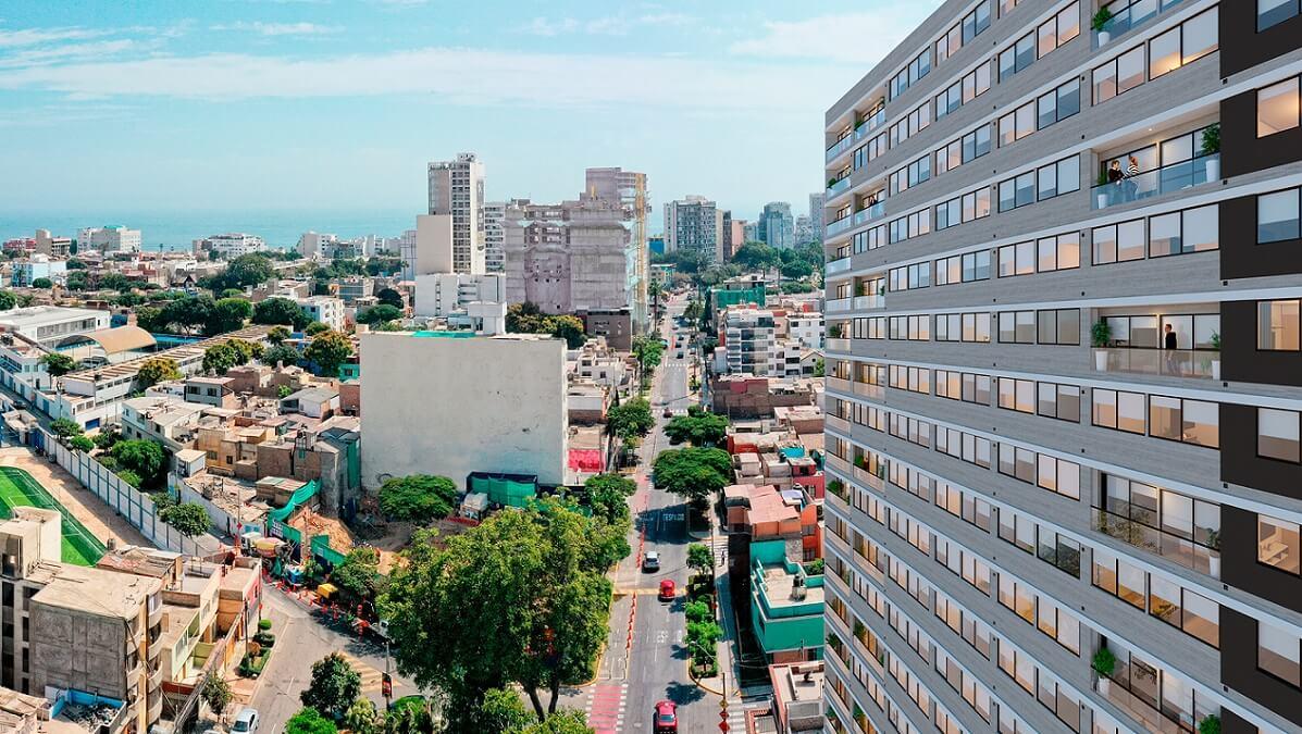 zoe-urban-apartments-fachada-4 copia