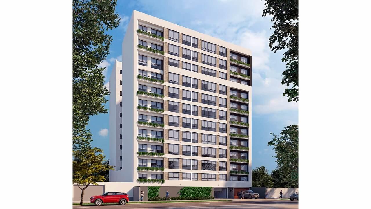 botanika-garden-apartments-fachada-1
