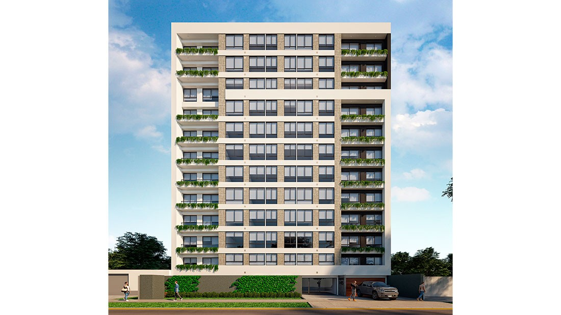 botanika-garden-apartments-fachada-2