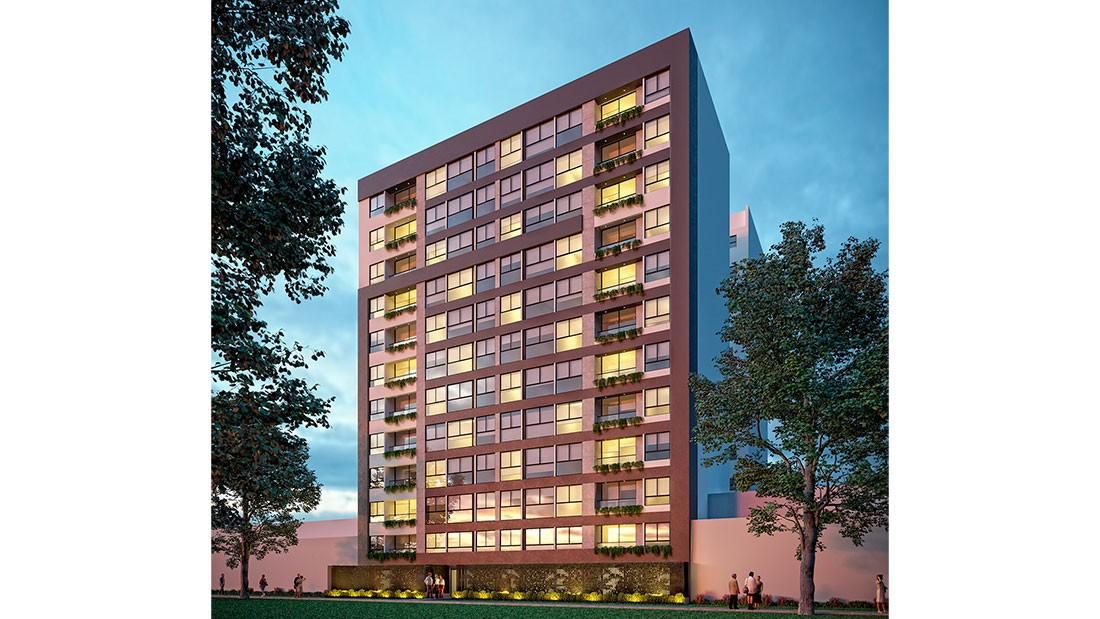 botanika-garden-apartments-fachada-3