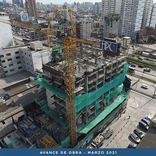 on-apartments-ao-marzo-2021-1