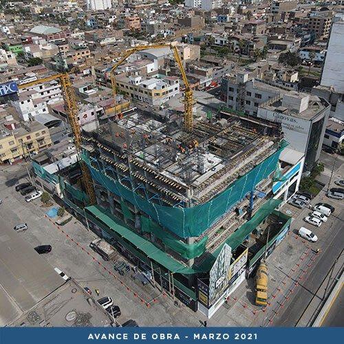 on-apartments-ao-marzo-2021-3